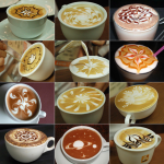 Latte Links (8-1-10)