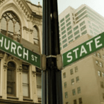 Religious Liberty at Stake in Iowa, Barry Lynn Wants IRS to Silence Sioux City Church