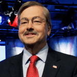 "Iowa Governor-Elect Terry Branstad: ""Impeachment of Justices Not Proper Remedy"""