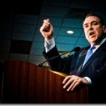 Mike Huckabee Launches… Not a Campaign, But An Educational Company
