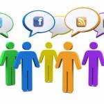 Politics, Religion and Social Media