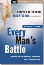 Every Man's Battle_low