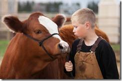 farm-kid