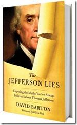 Jefferson-Lies-0809