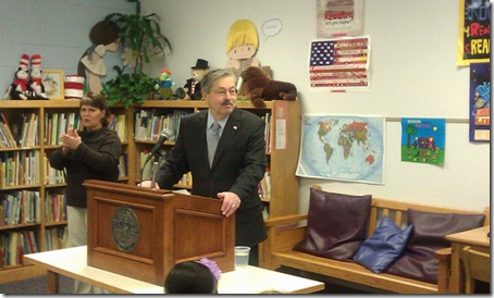 branstad-education