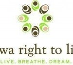 Iowa Right to Life Releases Preferred Candidate List