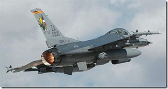 iowa-air-guard-f-16