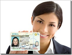 iowa-dot-drivers-license