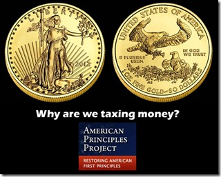 why-tax-money