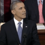 State of the Union Address Previews Further Federal Reach into Education