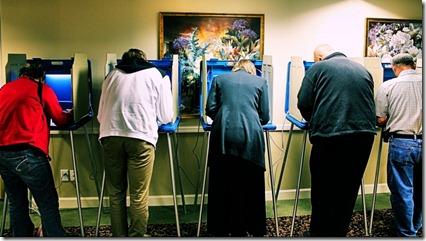 voting-location
