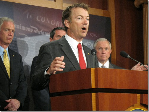 rand-paul-press-conference