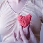 If My People Part 1: Breaking Heart
