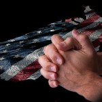 If My People Part 3: Pray