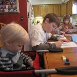 Iowa Homeschooling Law Changes Brings Out Liberal Ignorance
