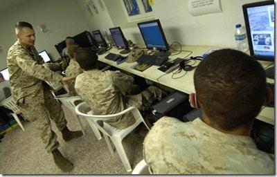 Internet_cafe_inside_Bagram_Air_Base