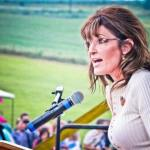 Sarah Palin Coming to Des Moines