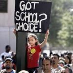 Iowans Want School Choice!
