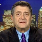 Michael Medved on Social Conservative & Libertarian Synthesis