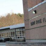 Tighter Scrutiny of Homeschoolers Will Stop School Shootings?