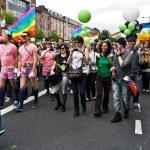 New Report Casts Doubt on Media's LGBT Narrative