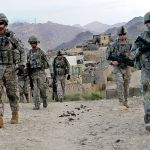 Five Points of Agreement with President Trump's Afghanistan Speech