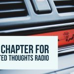 Special Announcement: A New Chapter for Caffeinated Thoughts Radio