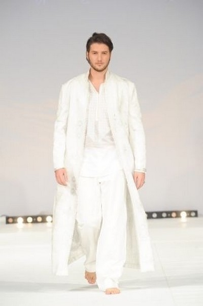 Magasin Tenue Homme Tenu Mariage Marocain Homme