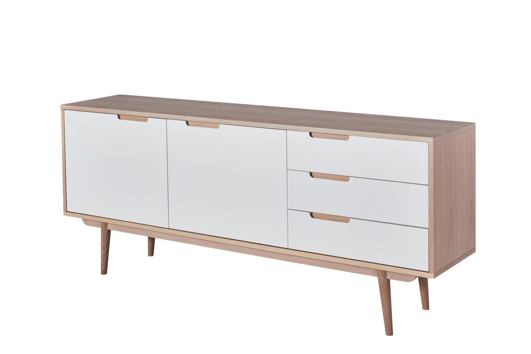 Sideboard Flemma Sideboards Kommoden Sideboards Möbel Cagusto My Home My Style