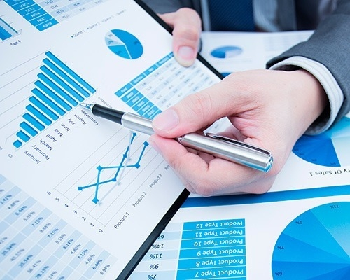 Financial Statements Les Centres du0027Accueil Héritage - financial statements