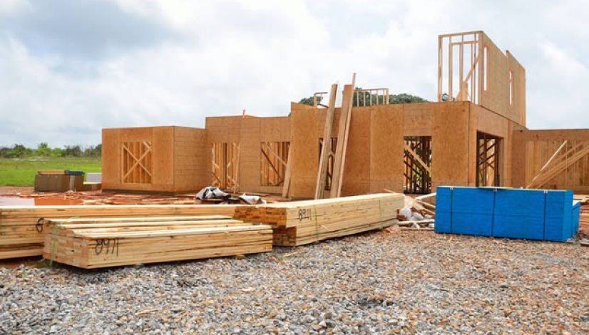 Start improving your Contractor / Builder Marketing Right Now!