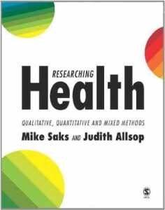 Improvement science and methods seminar series: experimental methods in health research