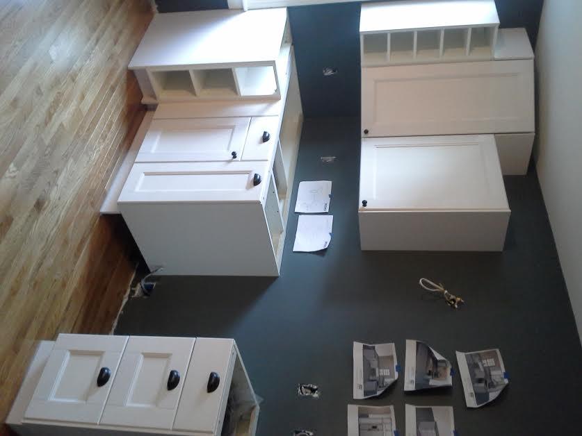 Ikea Kitchen Specialist In Atlanta   Custom Assembly And Installations   Ikea  Furniture Atlanta