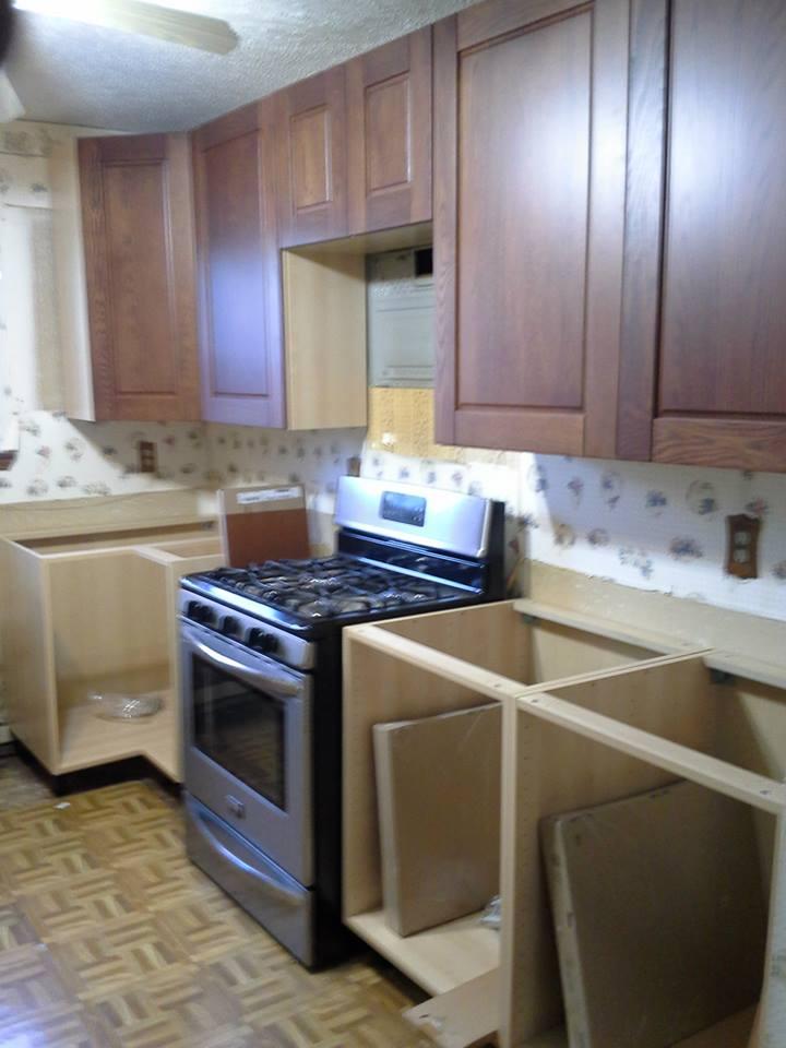 Ikea Kitchen Installation In Atlanta   Quality And Affordable   Ikea  Furniture Atlanta