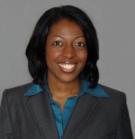 Amma Kwateng Microsoft Ghana