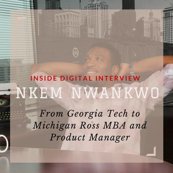 Nkem Nwankwo Inside Digital Header