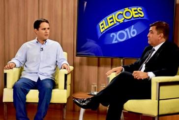 entrevista-de-edivaldo-no-jornal-segunda-edicao-da-mirante-44