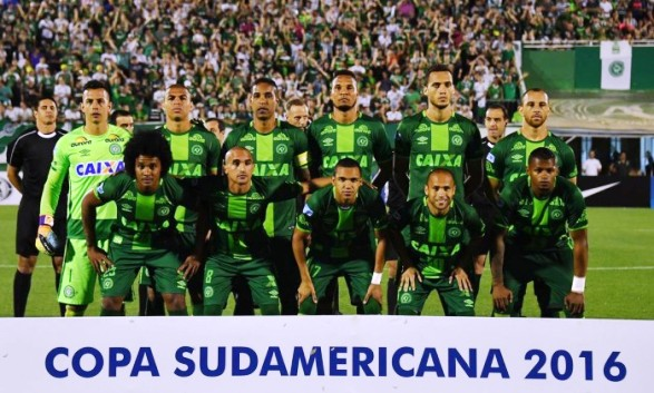 files-fbl-sudamericana-chapecoense-sanlorenzo-g823140hn-1