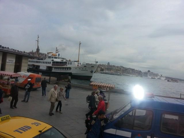 istambul 1