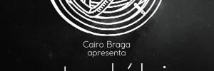 astrolábio: primeira temporada