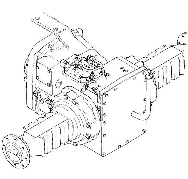 case 580k parts diagram