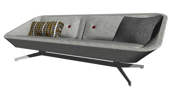 Calm-sofa 2