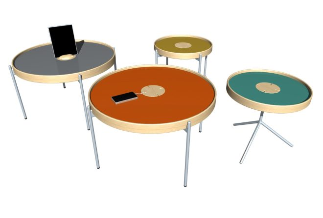 x-bolt-table-1