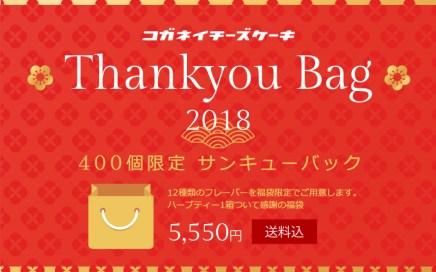 thankyoubag_2018