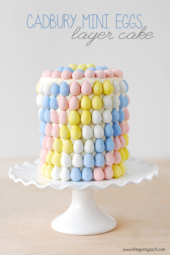 bunny cake 12