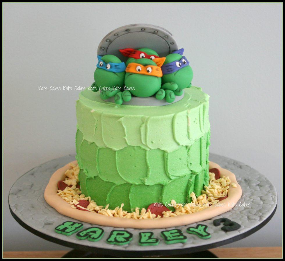 cake board art 2