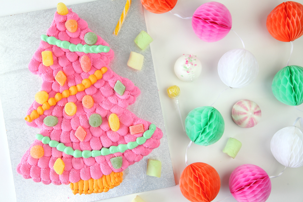 retro-xmas-cake-2