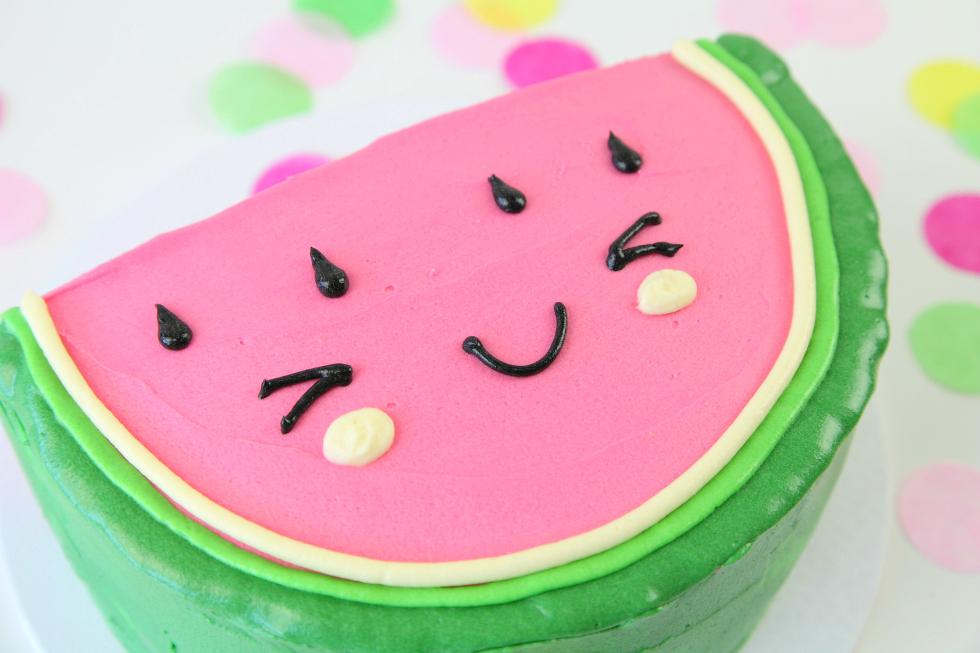 watermelon-cake-close-up-1