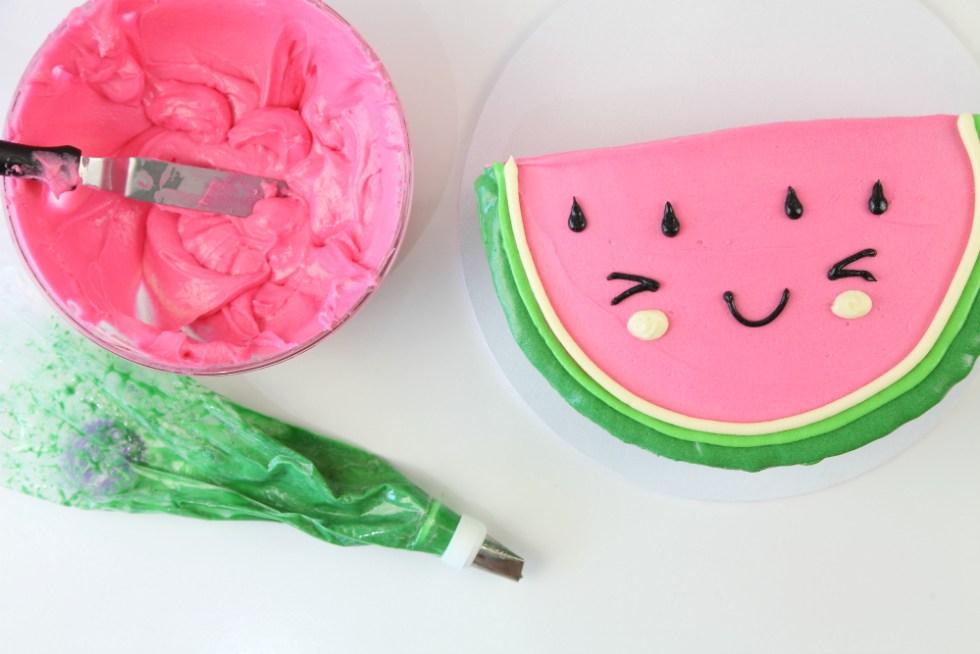 watermelon-cake-done-1