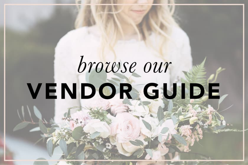 The Ultimate Wedding Planning Checklist Cake  Lace Wedding Blog